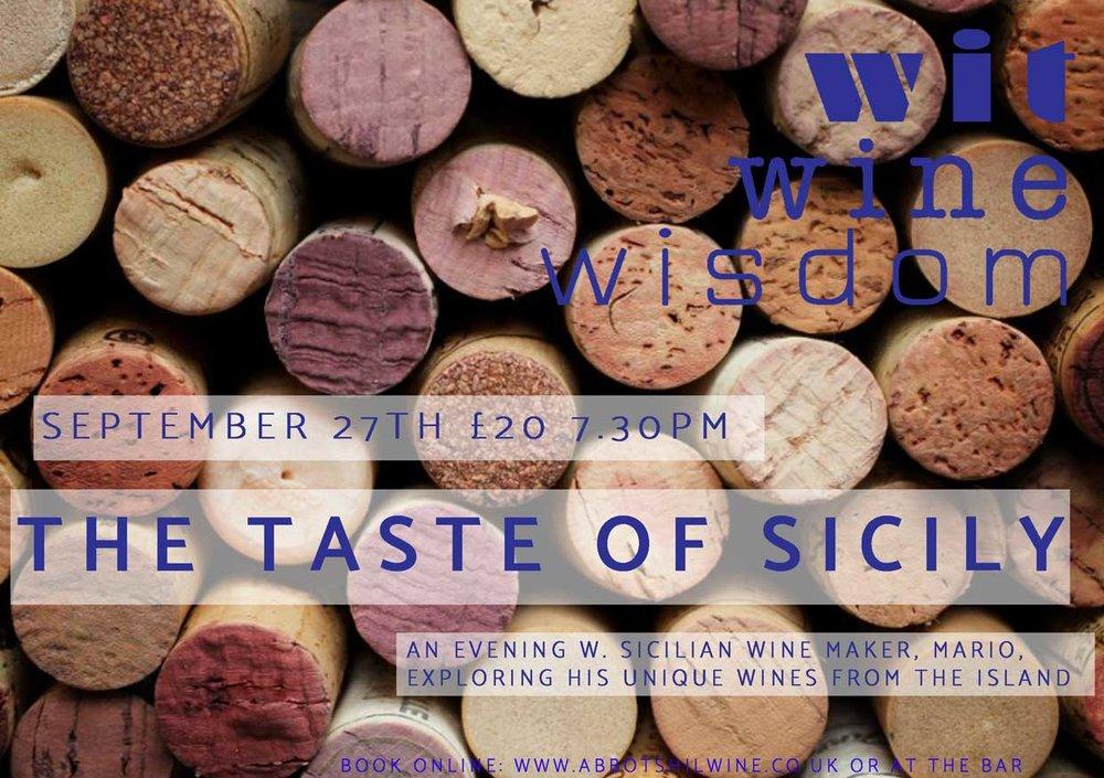 Taste-of-Siciliy.jpg