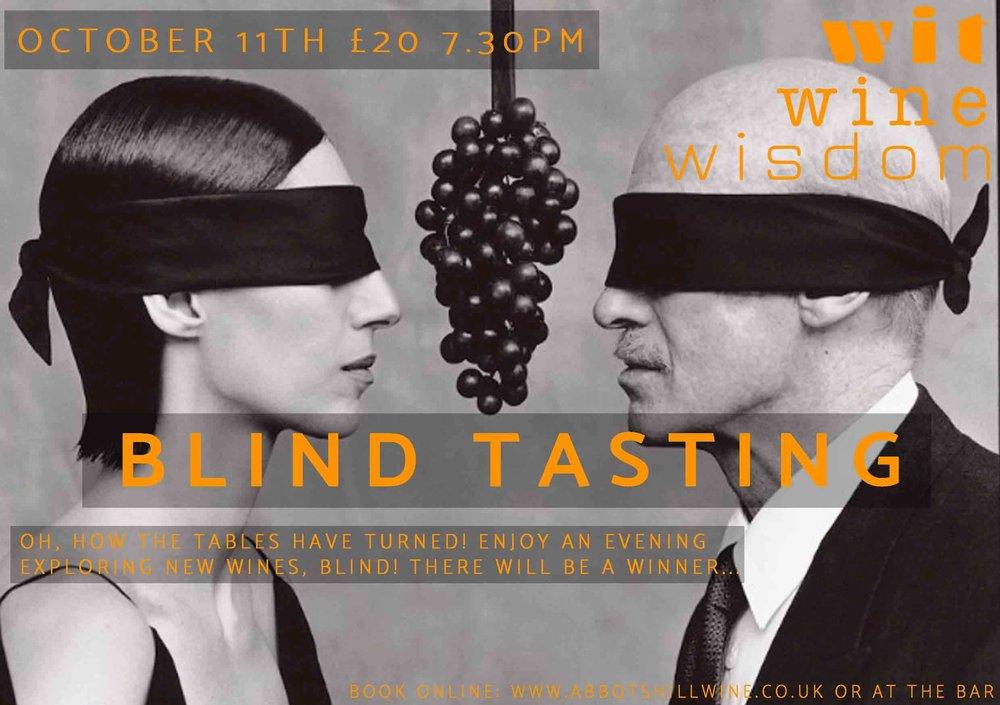 Blind-Tasting-Postcard.jpg