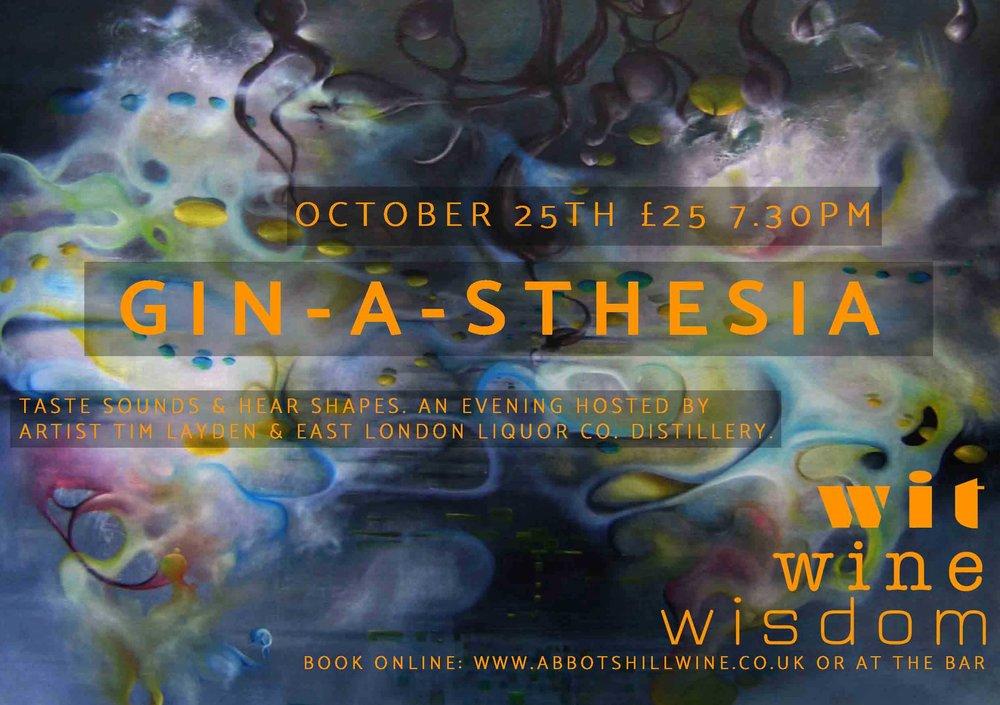 Synaesthesia-Postcard.jpg