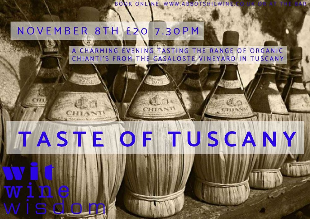 Tatse-of-Tuscany-Postcard.jpg