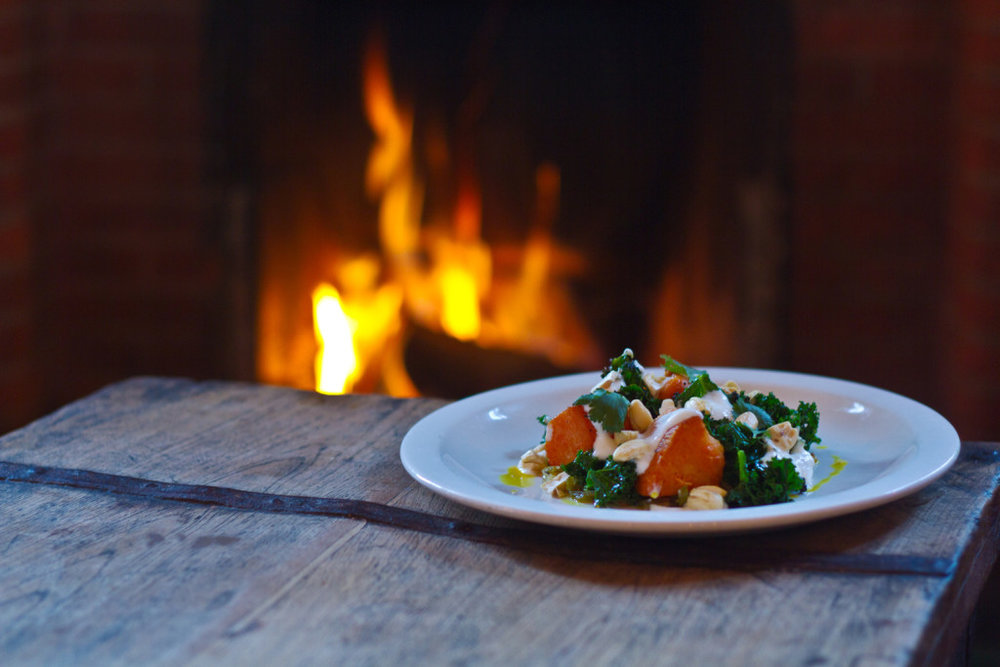 Salt-baked-sweet-potato-charred-kale-buttermilk-cashews--1024x683.jpg