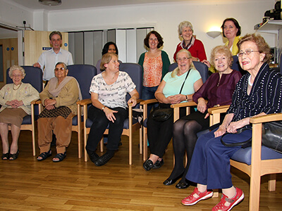 Carers-Evening-2-copy.jpg
