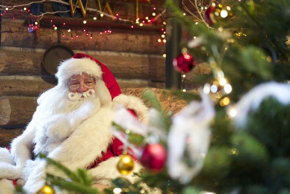 Santa 4(1).jpg