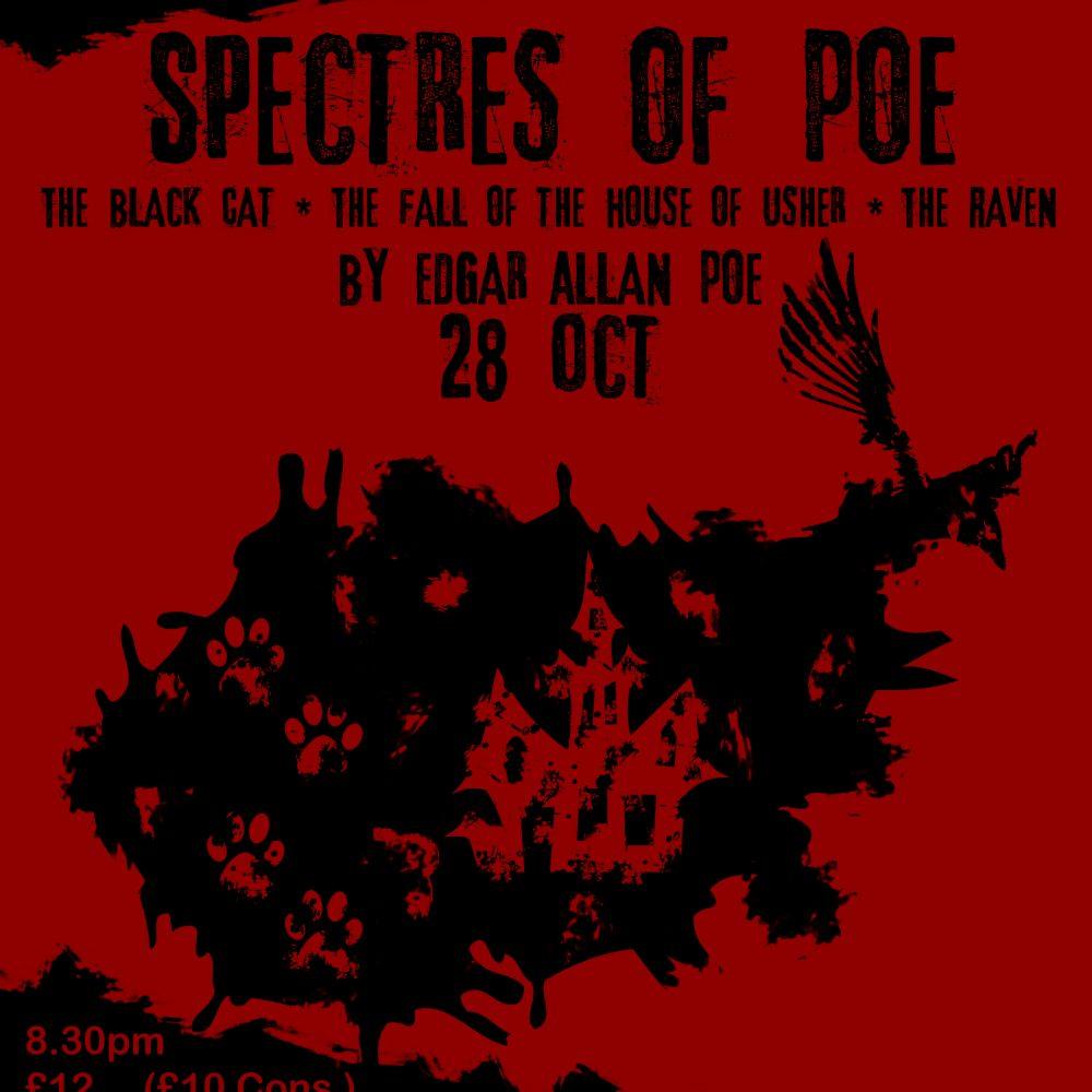 Poe-Poster-copy-1000x1000.jpg