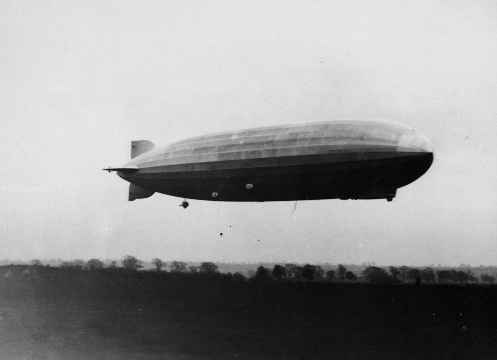Zeppelin!.jpg