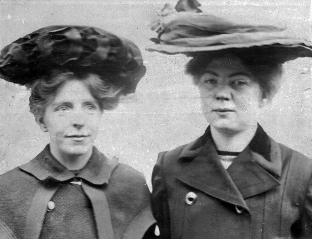 Sylvia Pankhurst.jpg