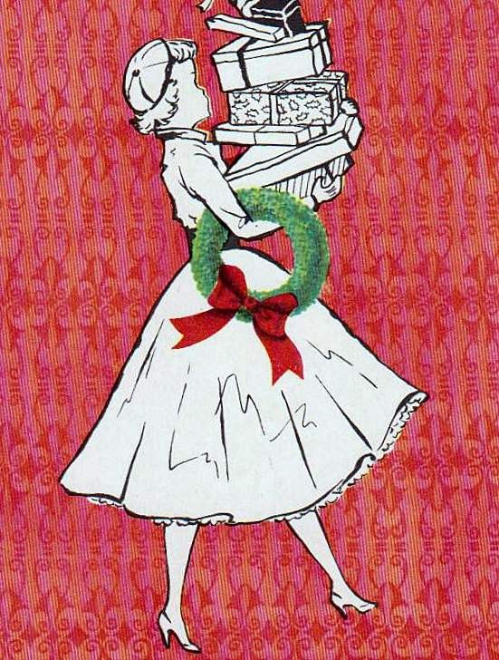 53acf69dcc6143d7230a06661c1390ec--vintage-greeting-cards-christmas-greeting-cards.jpg