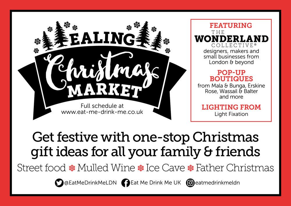 EB Christmas Market flyer22.jpg
