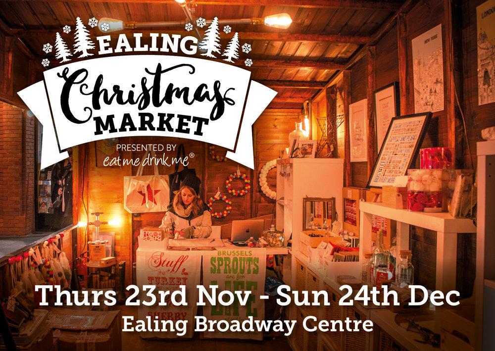 EB Christmas Market flyer.jpg