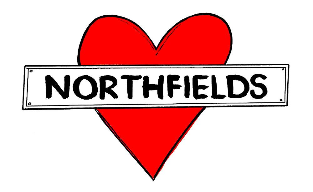 Love Northfields logo.jpg