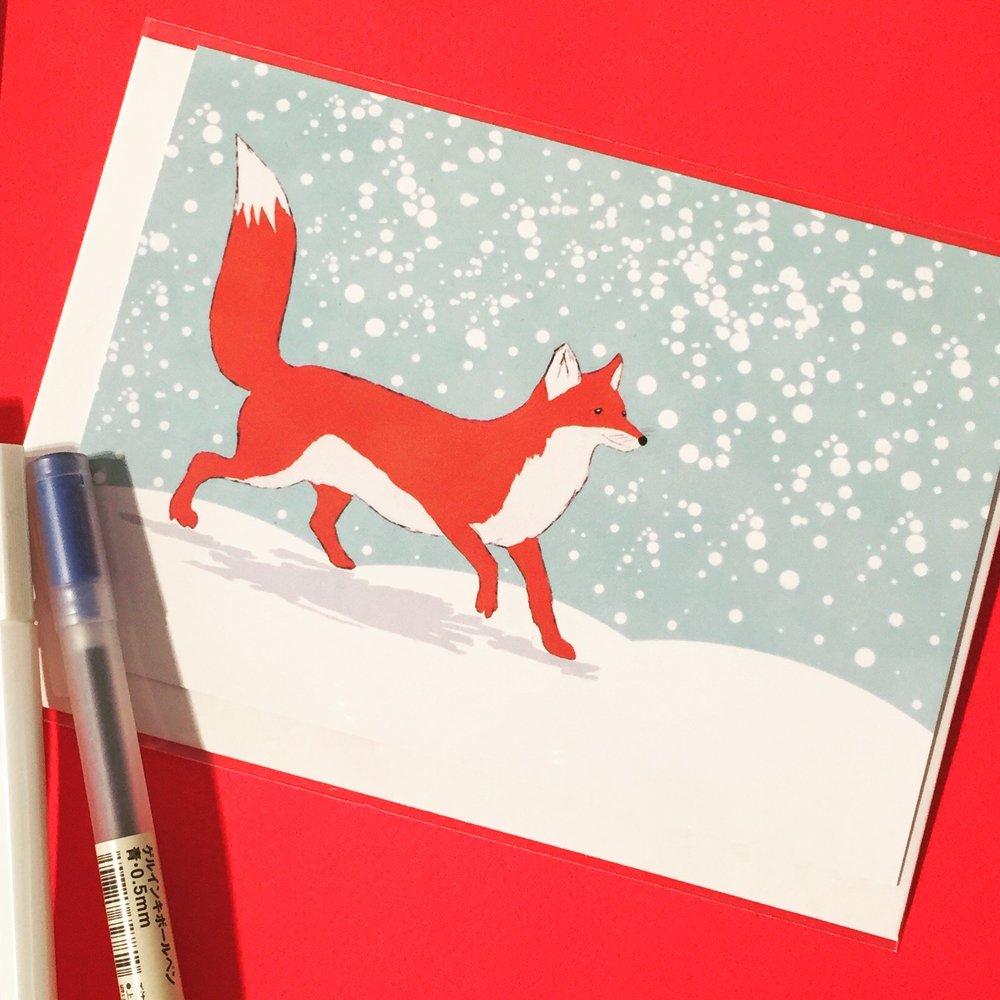 snow fox ig.JPG