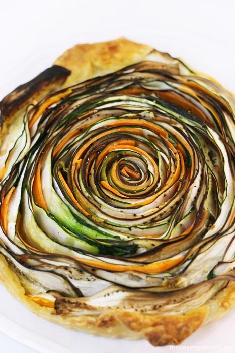 Vegetable-Spiral-Tart.jpg