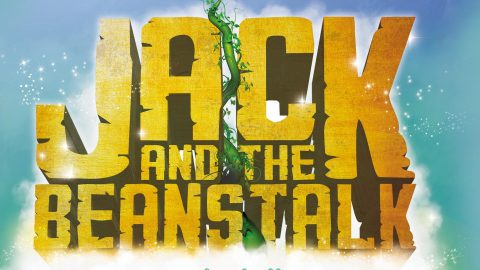 Jack-and-the-Beanstalk-480x270.jpg