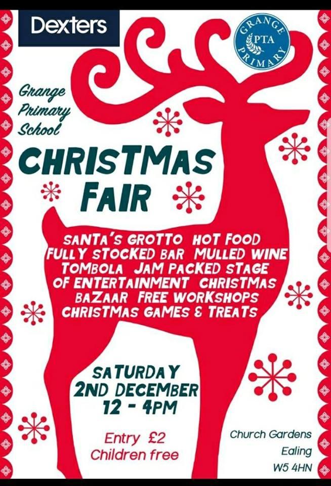 Grange Christmas Fair.jpg