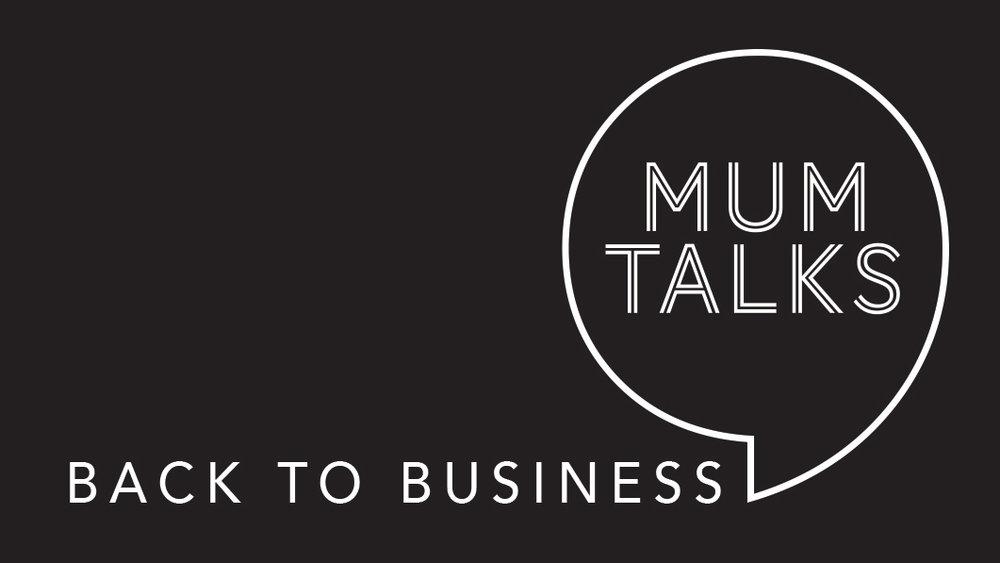 mum-talks-back-to-business-crop.jpg