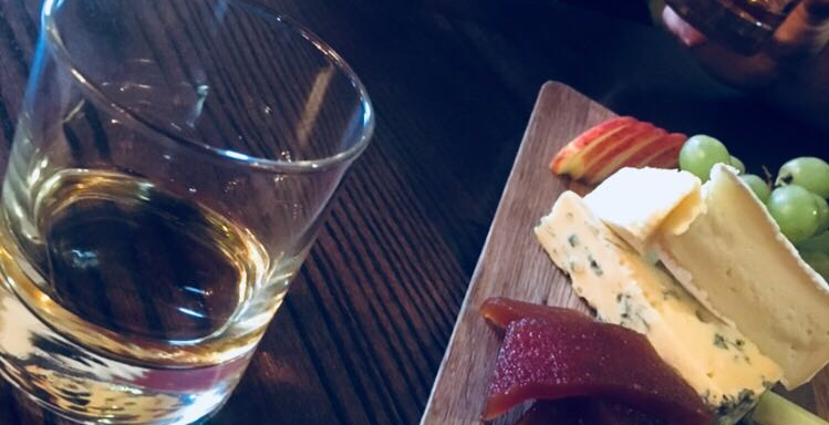 whisky-cheese-optimised.png