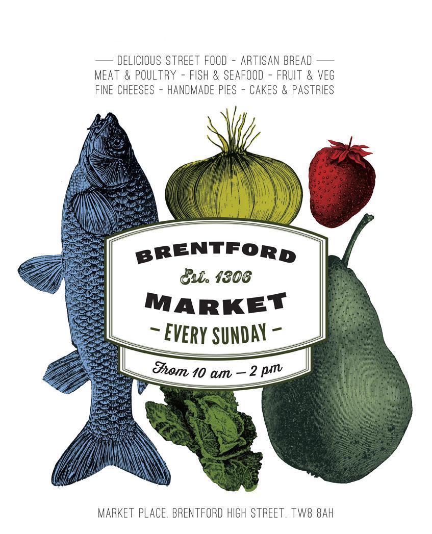 brentford+market+for+web.jpeg