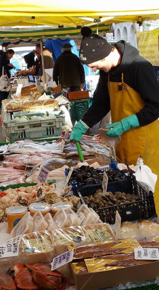 ealingfarmersmarket8.jpg