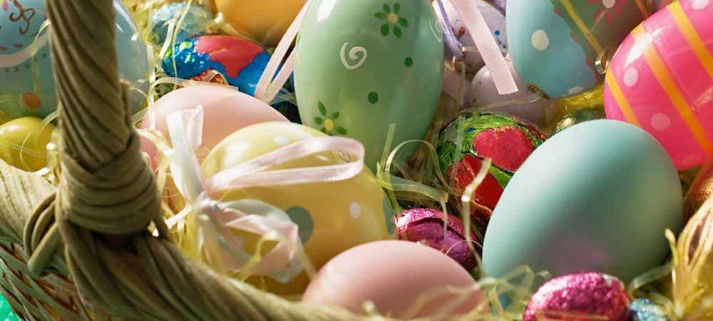 Easter-Sunday-1000x450.jpg