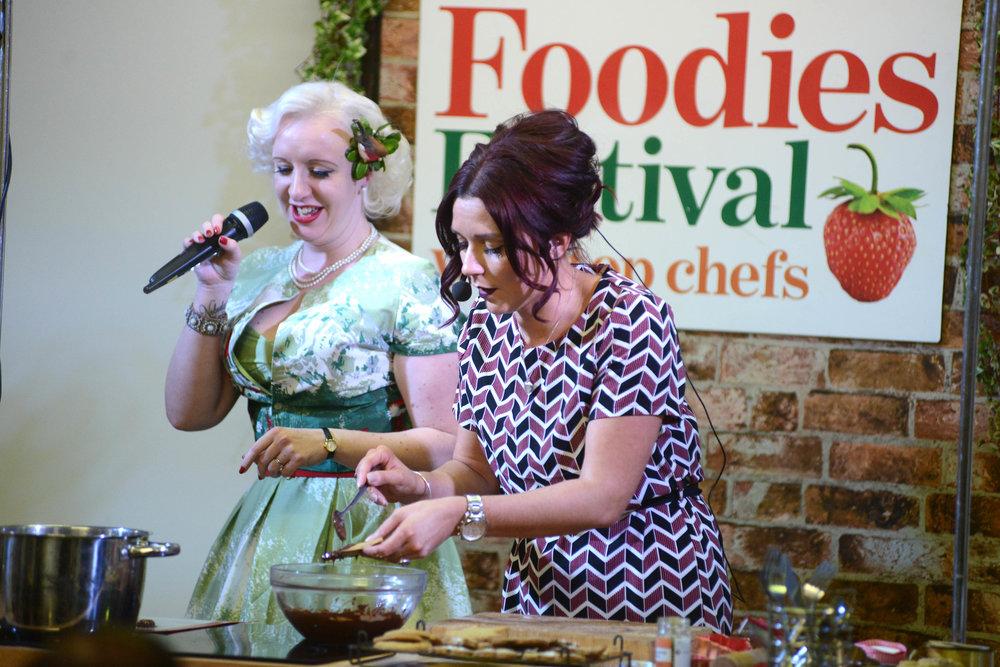 Foodies-Festival_31.jpg