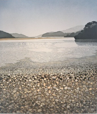 Estuary - Phil Greenwood.jpg