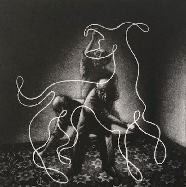 Picassos Dog II Mychael Barratt.jpeg