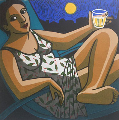 Summer Moon - Anita Klein.jpg