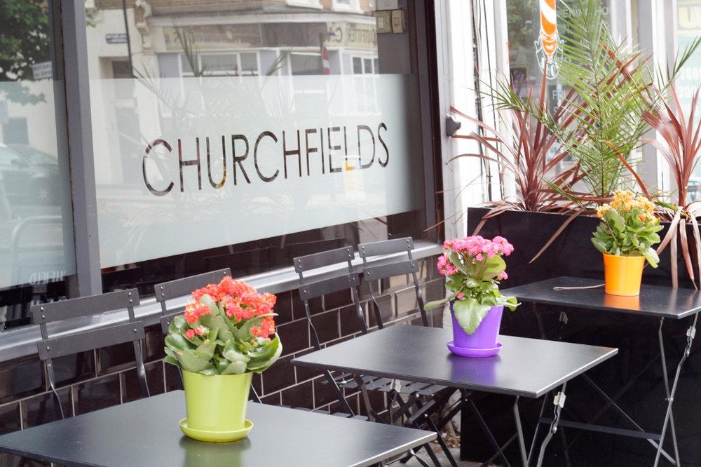 churchfields-building-02.jpg