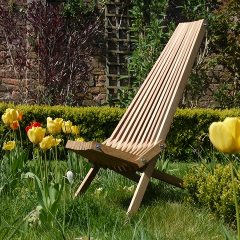 Timshel Design Oak Toby Chair and Tulips.jpeg