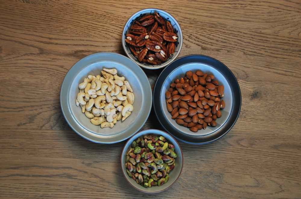 Bowls of nuts.png