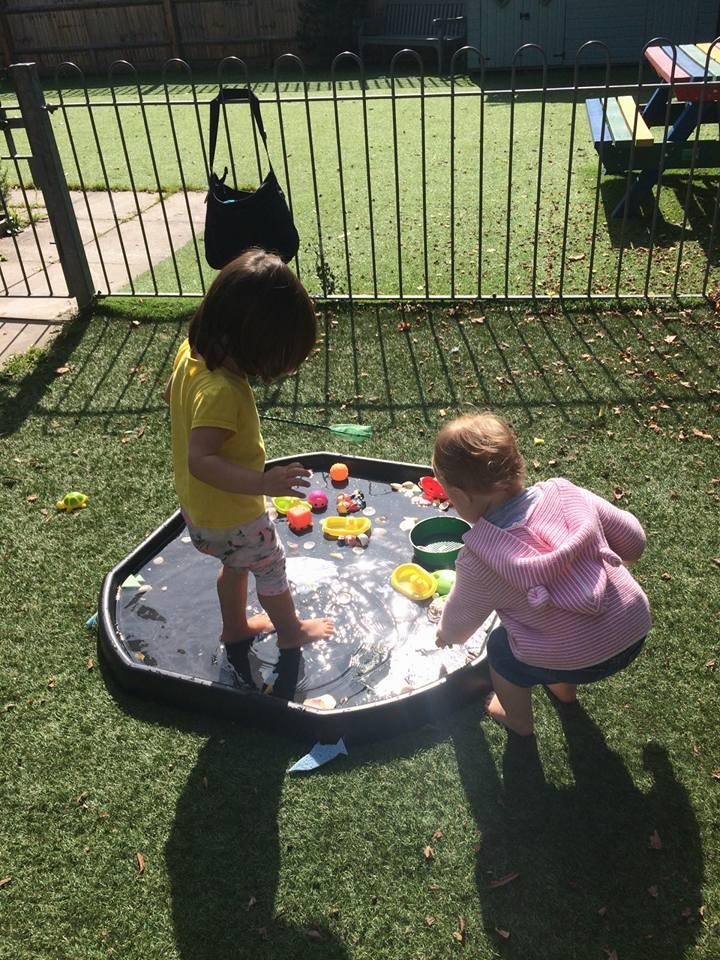 kids_water.jpg