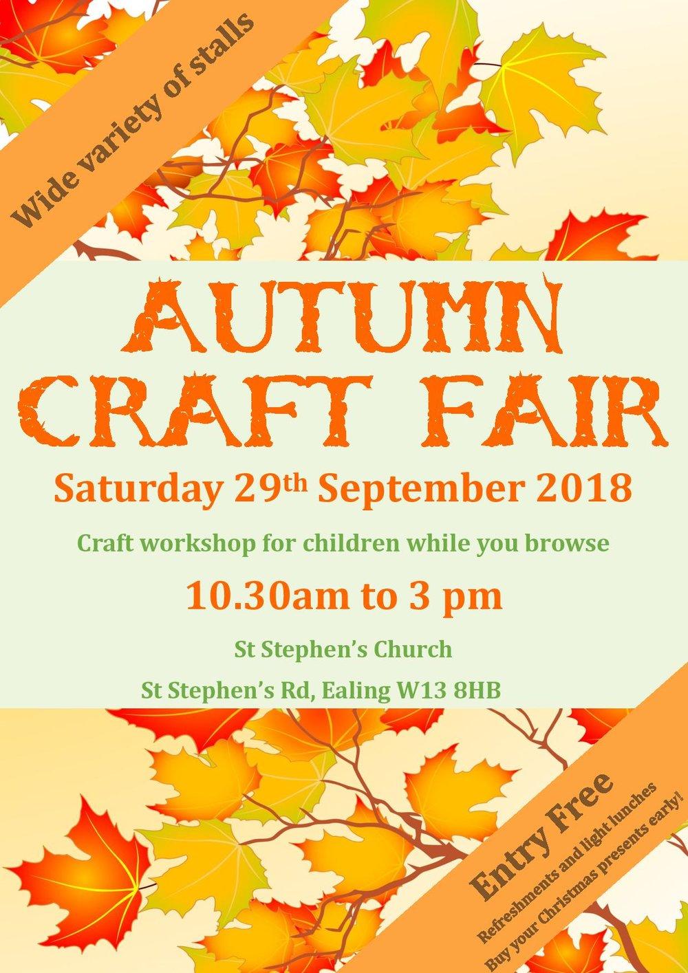 Craft Fair Poster.jpg