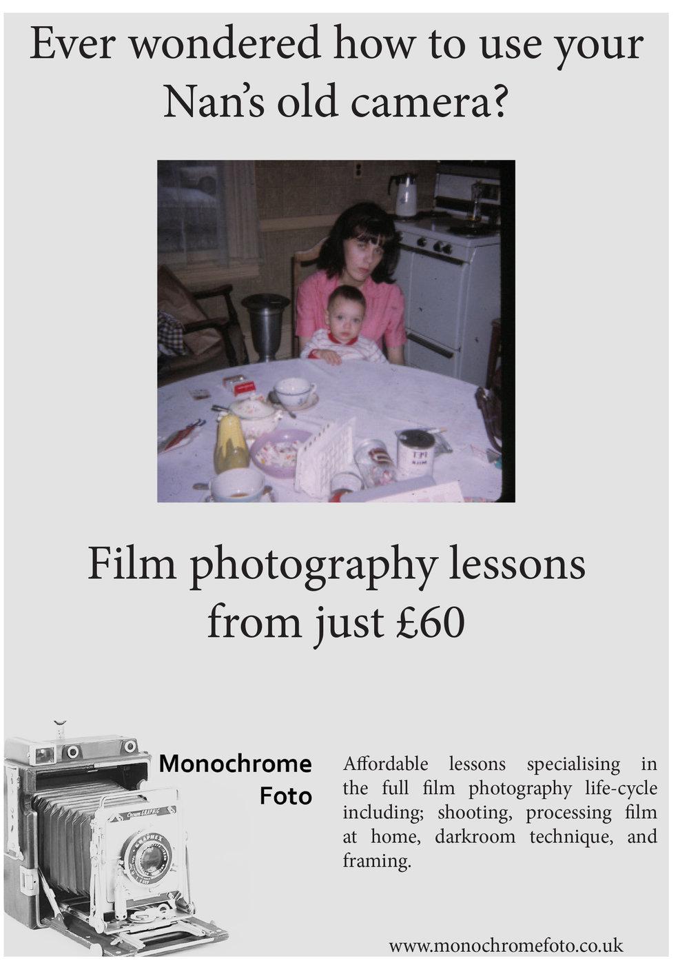 Monochrome Flier.jpg