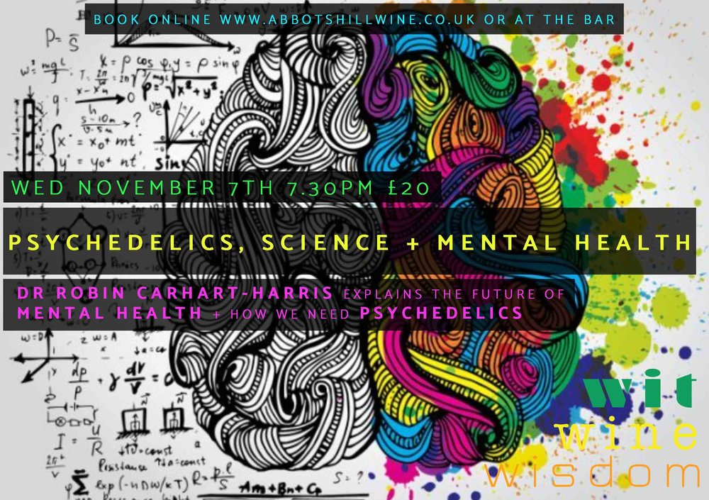 WWW PSYCHEDLICS.jpg