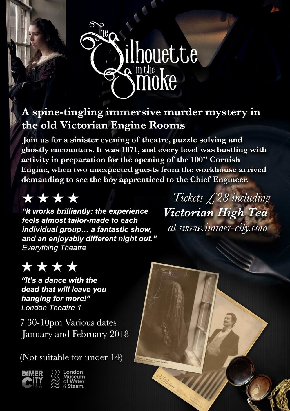 1104027_1_the-silhouette-in-the-smoke_eflyer.jpg