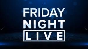 Friday+Night+Live.jpg