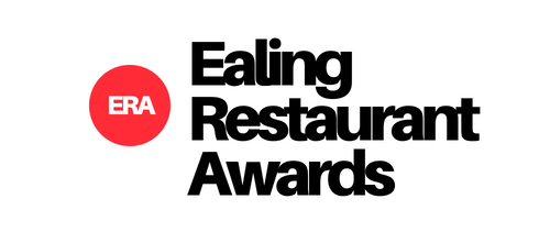 Ealing Restaurant Award winners 2018