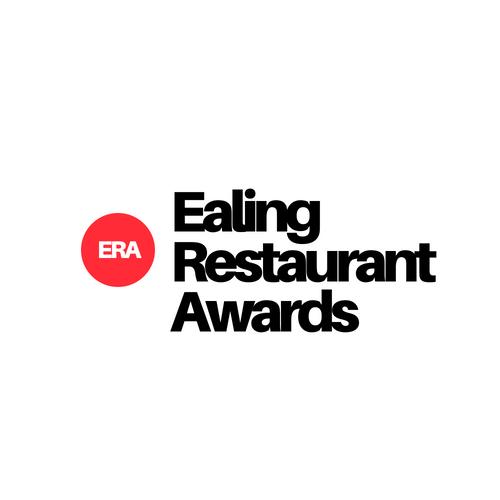 Ealing Restaurant Awards