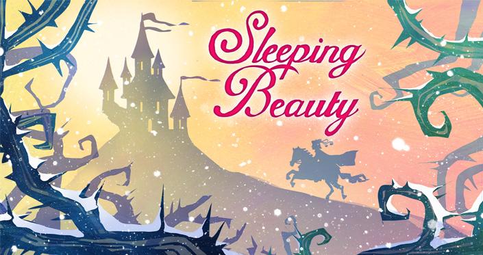 Sleeping_Beauty_website.jpg