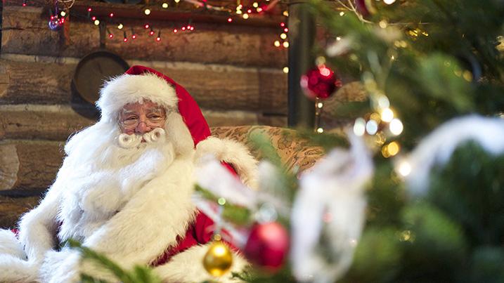 Santa717.jpg