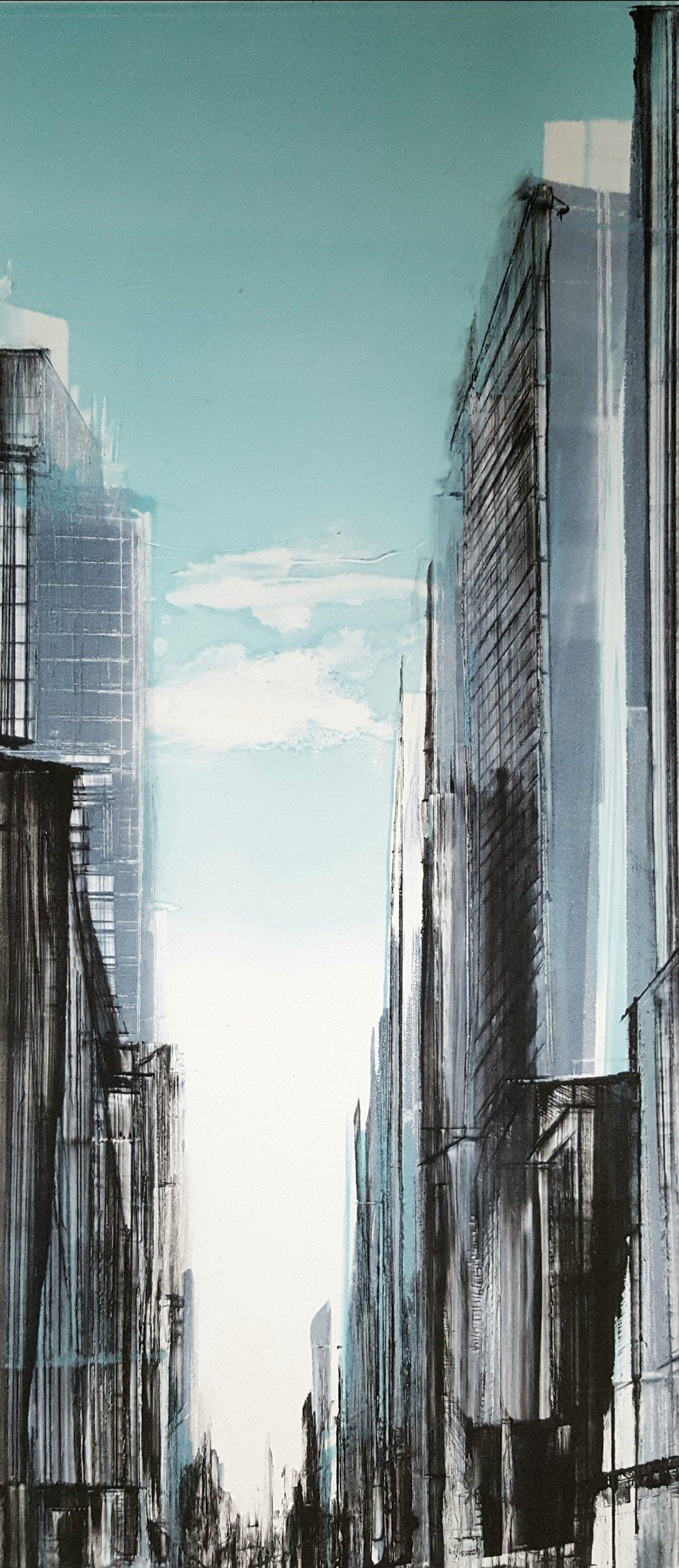 Vertical Air No.1.jpg