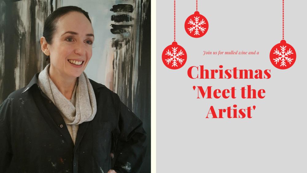 Meet the Artist - clare grossman (2).png