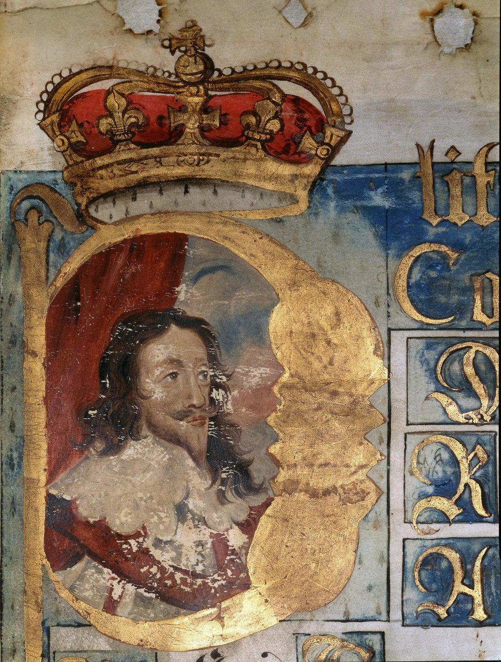 0118 - Charles I.jpg