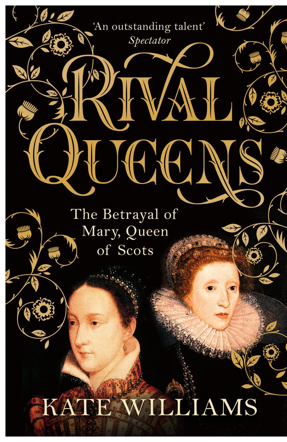 0214 - Rival Queens (2).jpg
