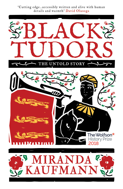0228 - Black Tudors.jpg