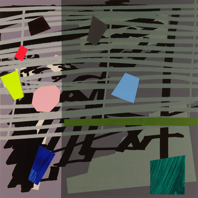 Green Grey Violet Shadow.jpg