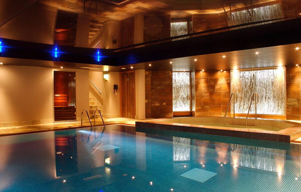 5 Eden Spa Pool.jpeg
