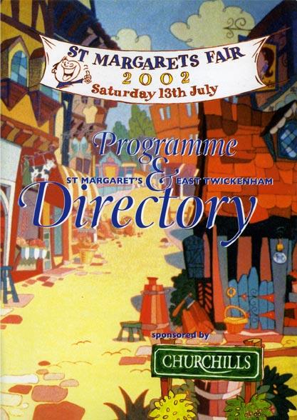 cover2002.jpg