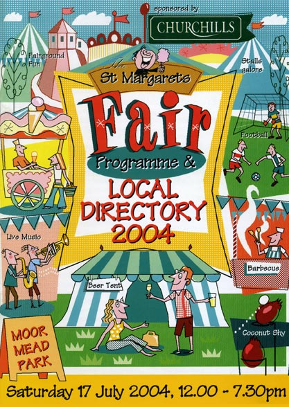 cover2004.jpg