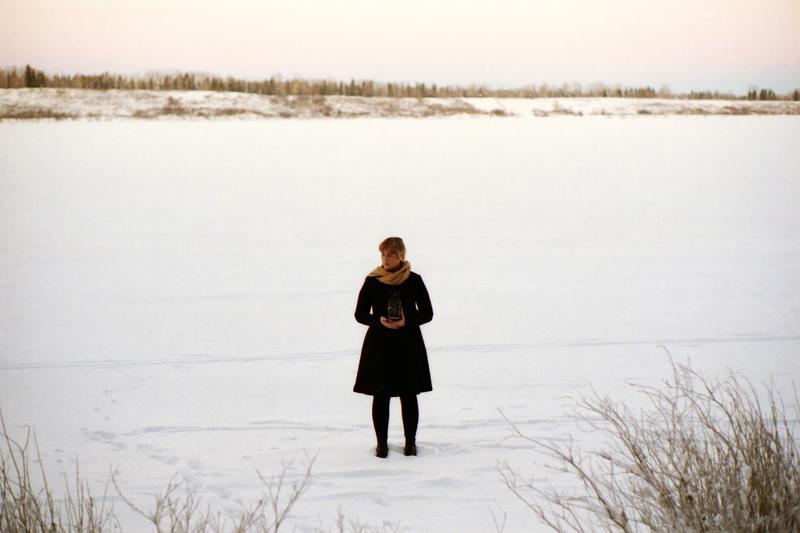 Katie (Badlands) (2015)